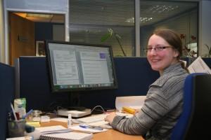 Claire-Jeffrey-at-desk