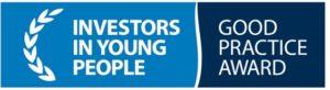 iiyp_logo
