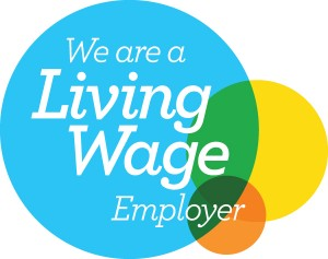LW_logo_employer_rgb1