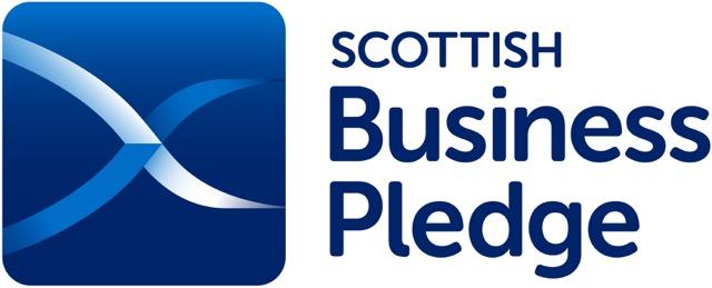 Scottish Business Pledge - Full RGB