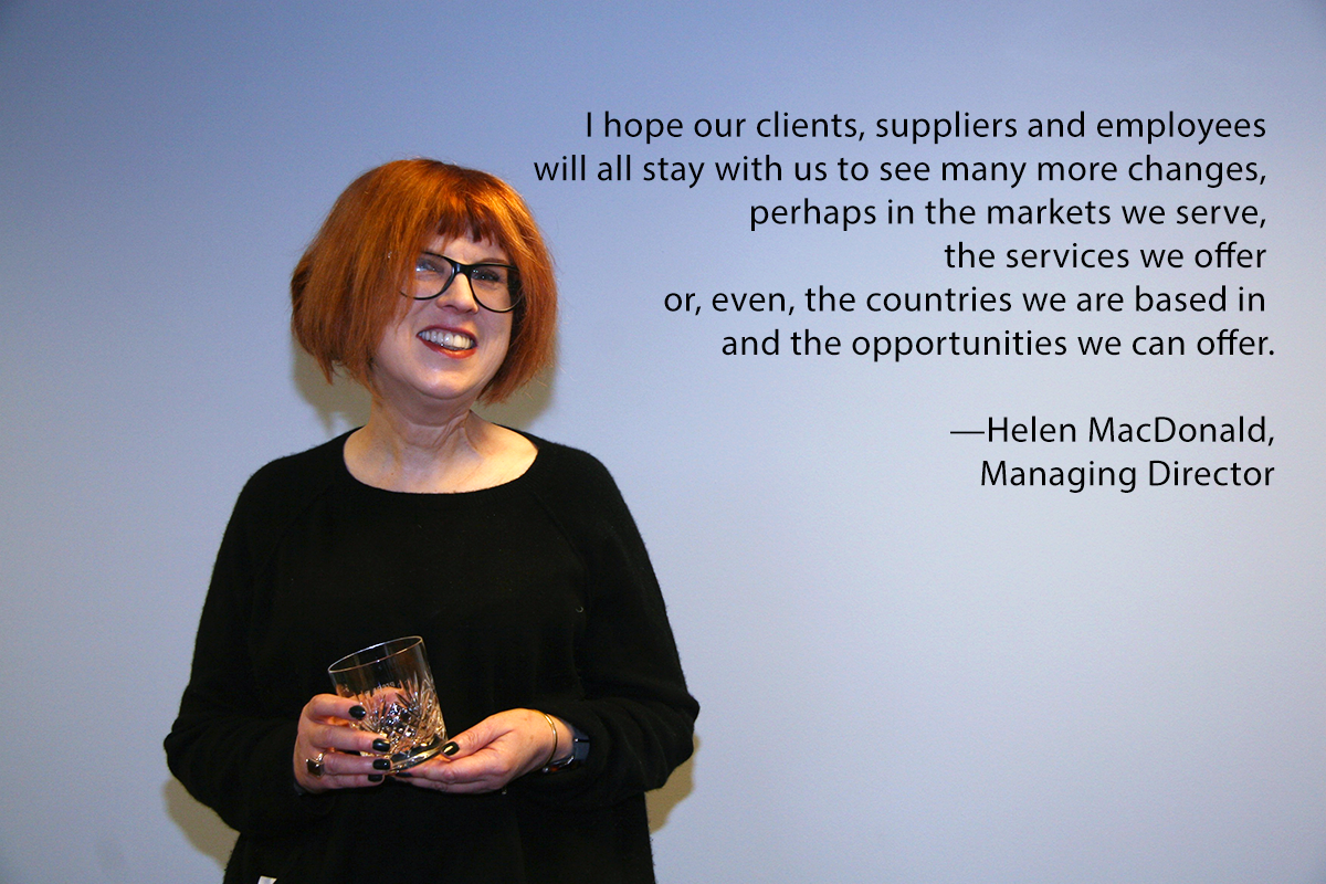 helen-anniversary