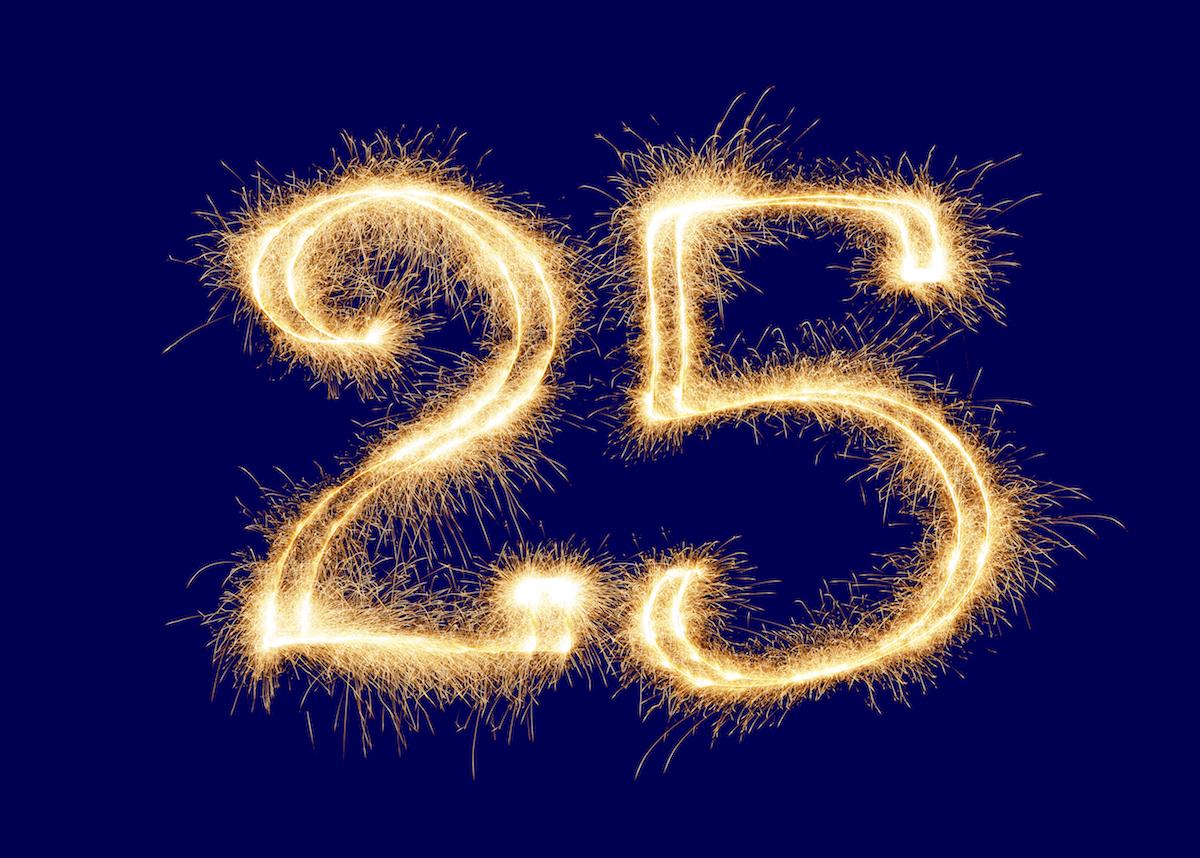 25sparkle