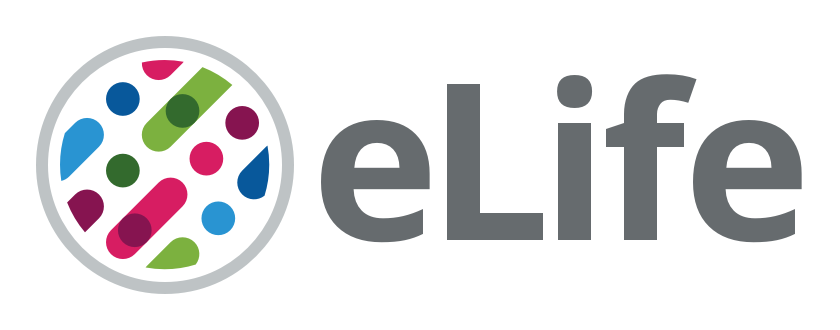 elife-full-color-horizontal-2020.png